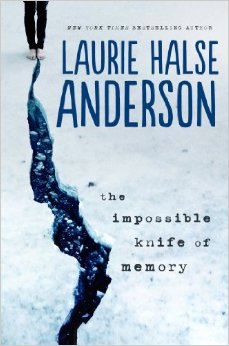 The Impossible Knife of Memory