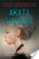 Akata Warrior