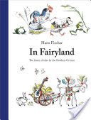 In Fairyland