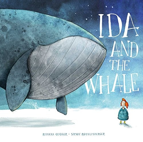 Ida and the Whale