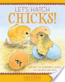 Let's Hatch Chicks
