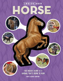 Inside Out: Horse