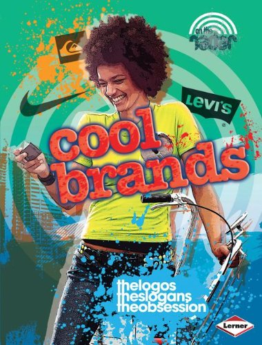 Cool Brands