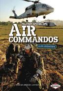 Air Commandos