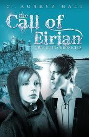 The Call of Eirian