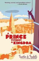 A Prince Without a Kingdom