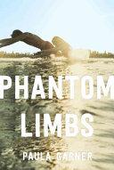 Phantom Limbs