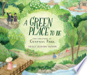A Green Place to Be
