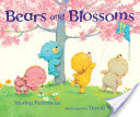 Bears and Blossoms