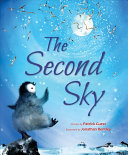 The Second Sky