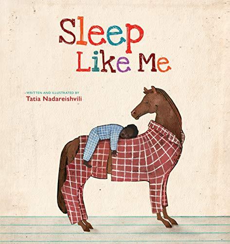 Sleep like Me