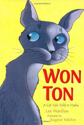 Won Ton