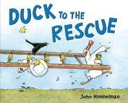 Duck to the Rescue