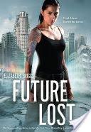 Future Lost