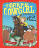 The Original Cowgirl
