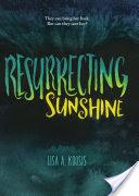 Resurrecting Sunshine