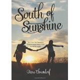South of Sunshine