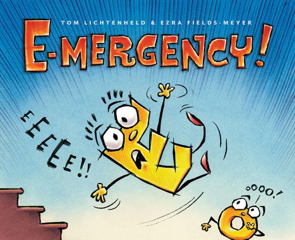 E-Mergency