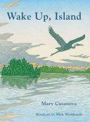 Wake Up, Island