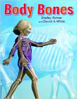 Body Bones