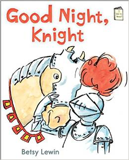 Good Night, Knight