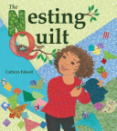 The Nesting Quilt