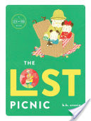 The Lost Picnic