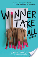 Winner Take All