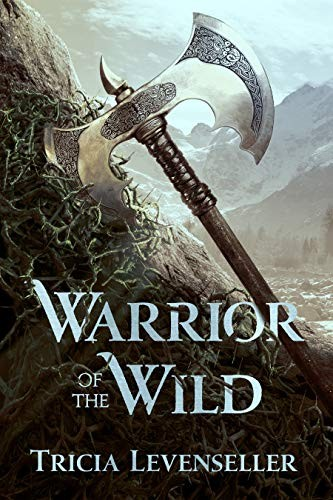 Warrior of the Wild