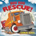Big Rig Rescue