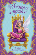 The Princess Imposter