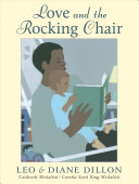 Love and the Rocking Chair