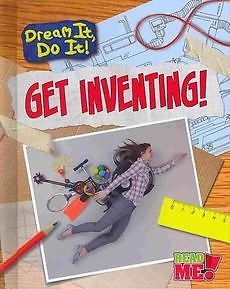 Get Inventing!