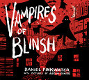 Vampires of Blinsh