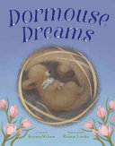 Dormouse Dreams