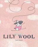 Lili Wool