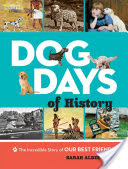 Dog Days of History