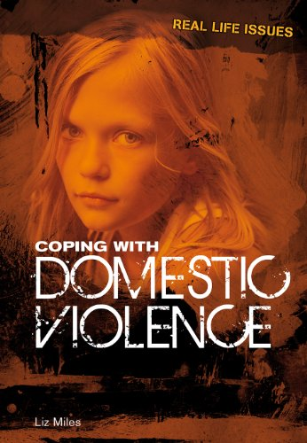 Coping with Domestic Violence