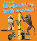 Measuring with Monkeys
