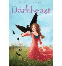 Darkbeast