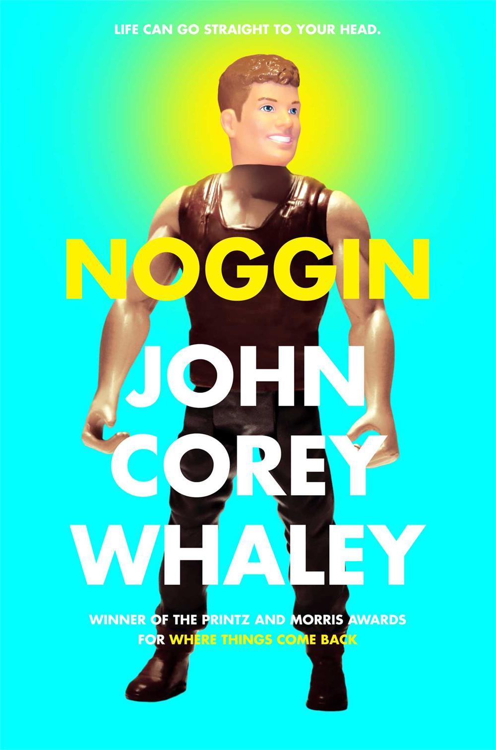 Noggin