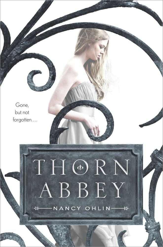 Thorn Abbey
