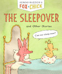 The Sleepover and Other Stories