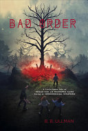 Bad Order
