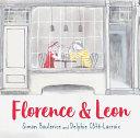 Florence & Leon