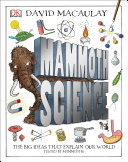 Mammoth Science