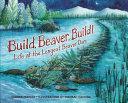Build, Beaver, Build!