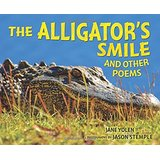 The Alligator's Smile and Other Poems