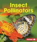 Insect Pollinators