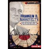 Franklin D. Roosevelt's Presidency